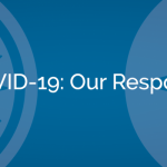 Spend Matters Highlights our Multi-Faceted COVID-19 Response | SpendHQ