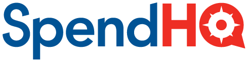 SpendHQ is an award-winning spend analytics software solution for procurement that provides actionable intelligence for strategic sourcing professionals.